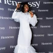 'The Queen of Humility' - Netizens Shower Akothee With Praise As She Celebrates Her 40th Birthday