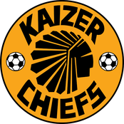 Chiefs confirms four more players to join the team on the transfer window.