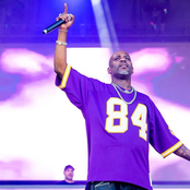 I'm God's child — DMX declares (Video)
