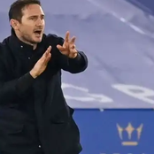 4 Reasons Lampard Failed At Chelsea
