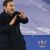 4 Reasons Lampard Failed At Chelsea