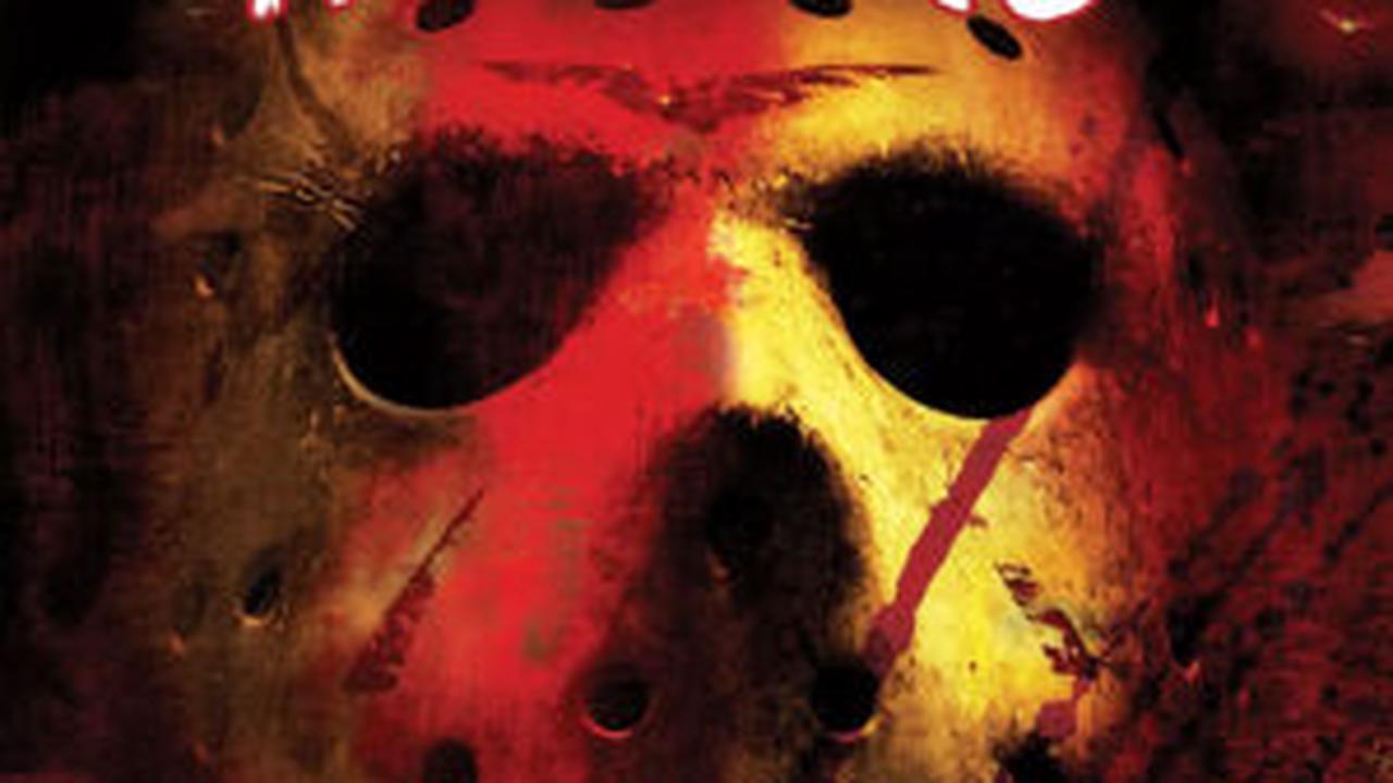 Friday the 13th: Horror at Camp Crystal Lake Review