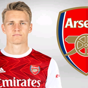 CONFIRMED : Arsenal finally completes the deal of Two Star Players