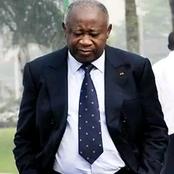 Côte d'Ivoire: un proche de Guillaume Soro affirme