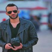 رسالة نارية من أمير مرتضي منصور ضد الخطيب بعد عزل  أبوة وأخوة  من الزمالك
