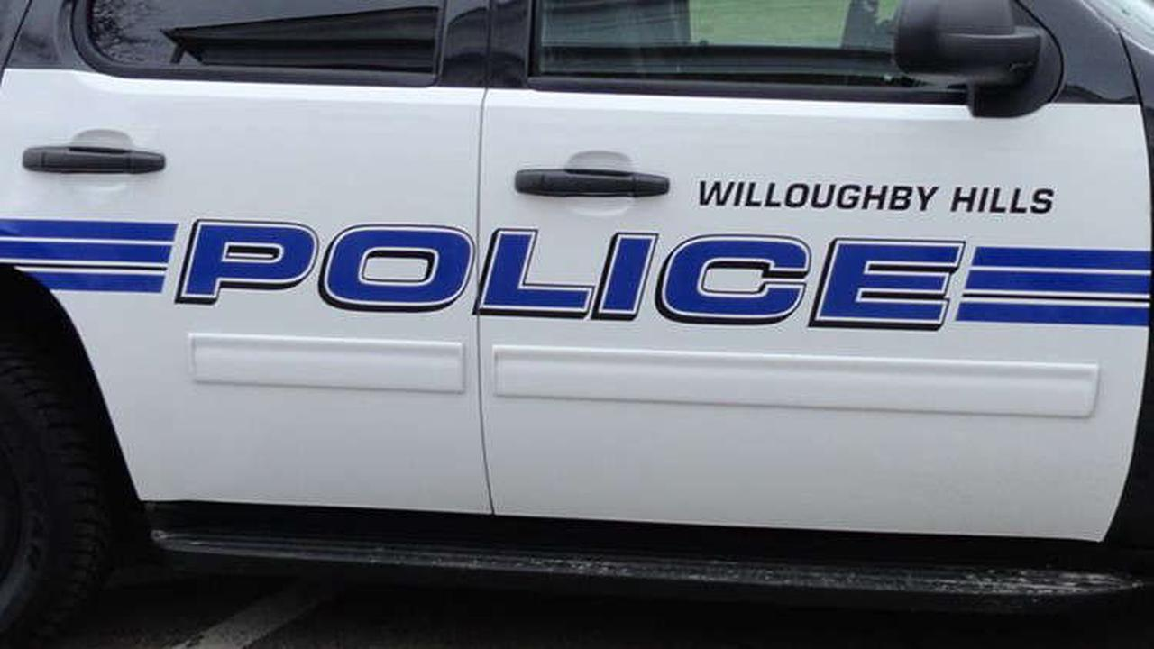 Man dies after motorcycle speeds off I-90 in Willoughby Hills