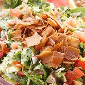 إذا كنت تبحثين عن التغيير في سفرة رمضان.. إليكِ أشهر خمس أكلات عربية يمكن الإستعانة بها