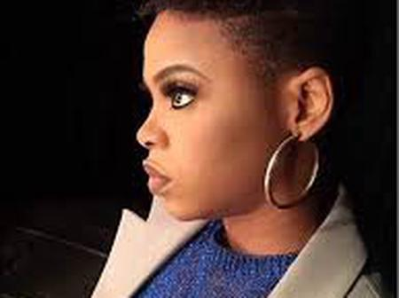 Opinion: Top 10 Most Popular Female Musicians In Nigeria (Photos)
