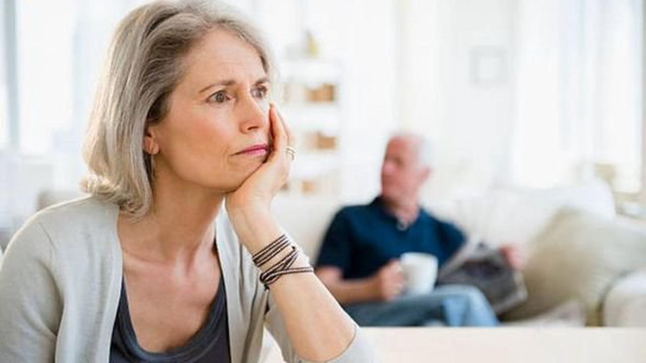 'Significant number' of Britons failing to check state pension forecast before retirement