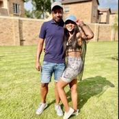 KAIZER CHIEFS goalkeeper Itumeleng Khune's sister died in a house fire on Thursday.