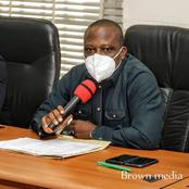 AKHA Summons MDAs That Failed To Defend Their Budgets On Time - See Reasons