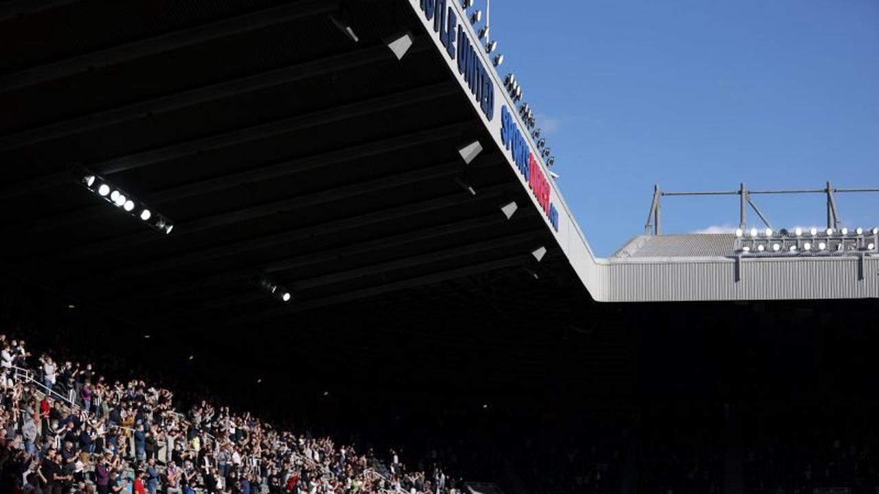 Newcastle United: Fans react to latest transfer claim