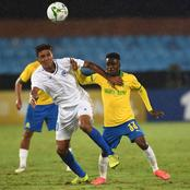 Downs have already had three matches moved.