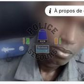 Toumodi : un homme se fait passer pour un gendarme et tente de pénétrer dans une prison