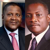 Opinion: Here's How Partnership Between Innoson Motors & Dangote Group Will Boost Nigeria's Economy
