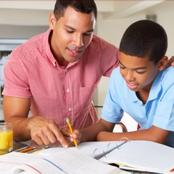 Why is important for parents to help children with homework ?