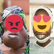 Santé : une femme libérée de son fardeau mortel