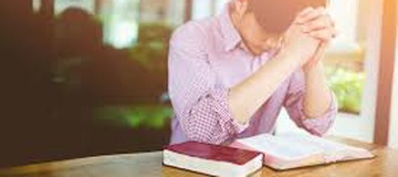Powerful Prayer that Will Give You a Job Opportunity