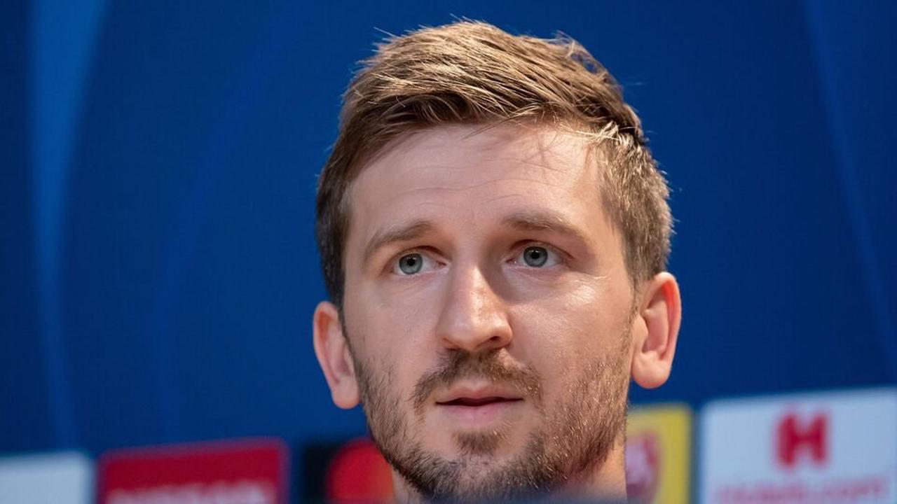 Ferencvaros und Coach Stöger holen Ex-Nationalspieler Marin