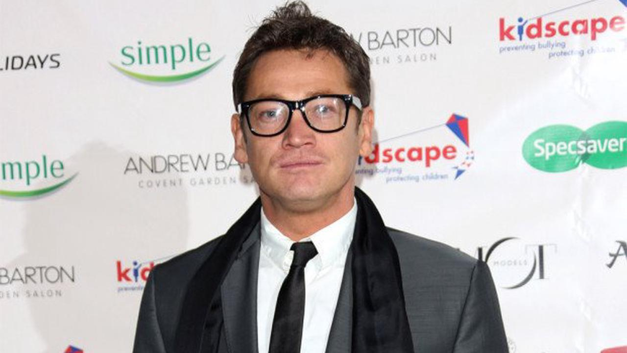 Sid Owen started robbing houses at the age of four