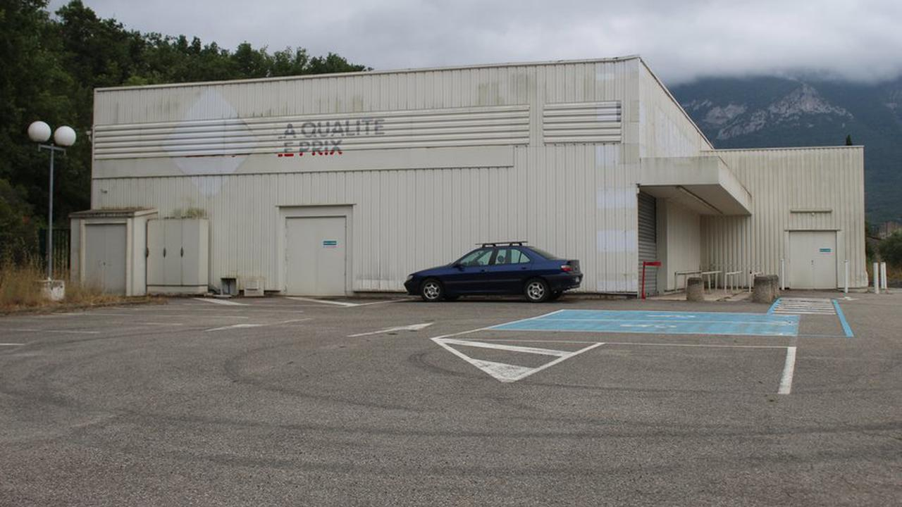 Quillan : supermarché et parc résidentiel, l'association Aire réagit