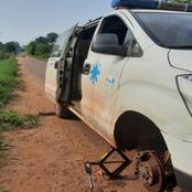 Côte d'Ivoire/Santé: Où va le pays ?