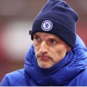 Thomas Tuchel Admits To Unfair Treatment Of Two Chelsea's Superstars Who Seem Ready To Leave Club