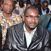 ODM Ally Makes Allegations On What Was Done To Give ANC A Victory In Matungu