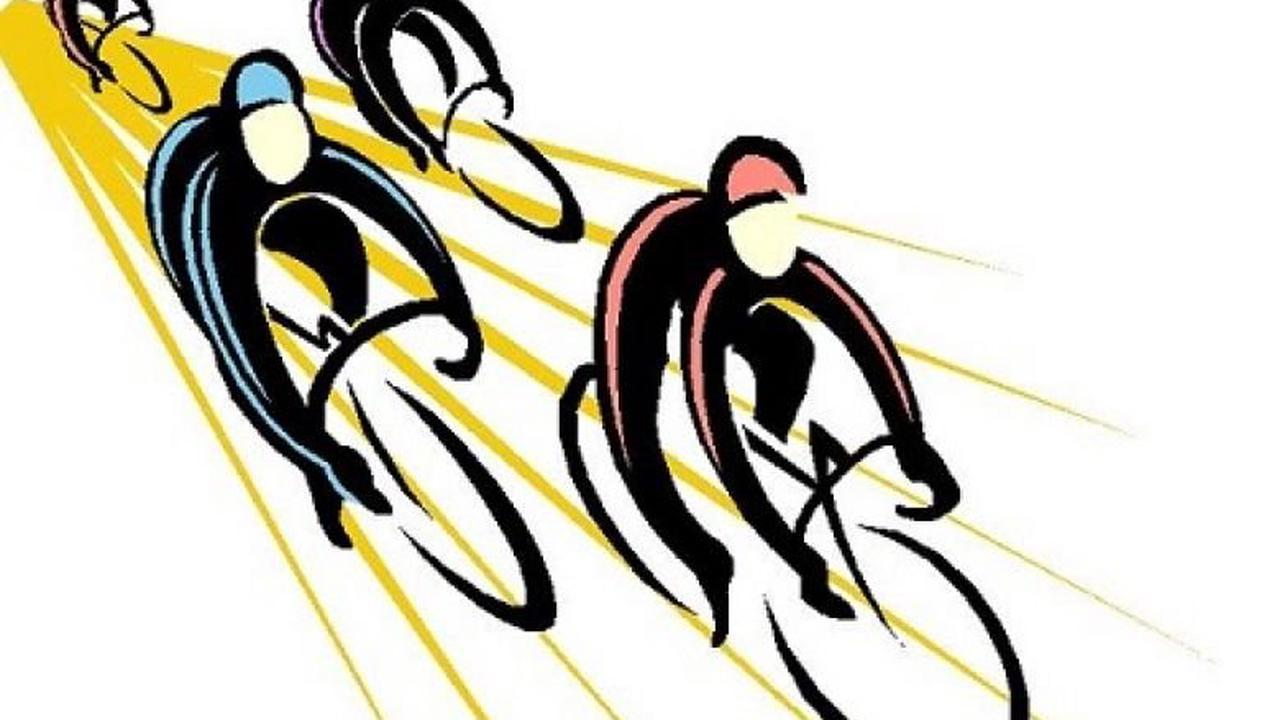 Agenda - Giro, Andalousie et Finistère en cette fin de semaine