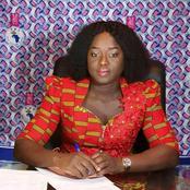 Après les dons de Bictogo, Esther Aké M'Bo aux agbovillois,