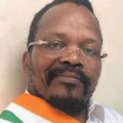Côte d'Ivoire/ Droits de l'homme: l'UIP appelle les autorités à libérer Alain Lobognon instamment.