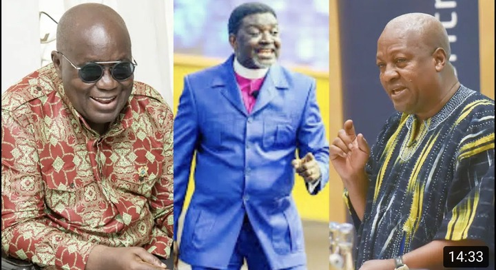 db3f1234826add02fe9effa83deeee51?quality=uhq&resize=720 - Bishop Agyin Asare breaks silence on whether he is an ND C Pastor or not