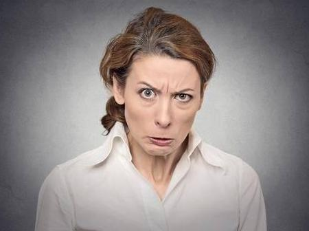Checkout 8 Ways Anger Can Kill You