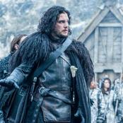 10 Savage Things To Expect In The New Season Of Game Of Thrones