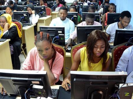 JAMB Brochure: Check Out Faculty of Administration Available Courses UTME Subject Combination