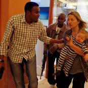 Westgate Mall Rescuer Abdul Haji Endorsed By Elders To Succeed His Late Father