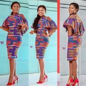 Look Stunning And Exceptional With Any Of These Lovely Outfits