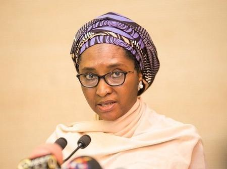 FG proposes to spend N396 billion on COVID19 vaccination – Finance Minister Zainab Ahmed