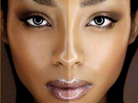 How to Lighten Your Skin Naturally With No Side Effects