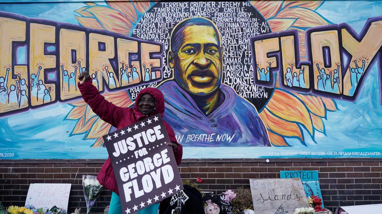 George Floyd and an American uprising: What this means for racial justice — and what still needs to be done