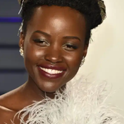 Lupita Nyong'o Turns 38 Today: Here Are 5 Things You Didn't Know About The Beautiful Kenya-Born Actress