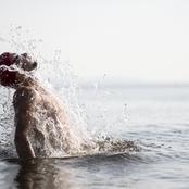 تمنحك مزايا إضافية ومتعة هائلة.. 7 فوائد صحية مذهلة للسباحة