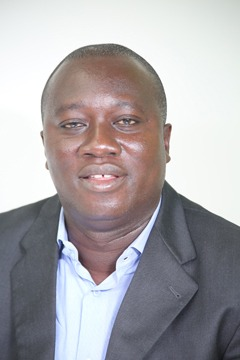 db76b1631ff66568f3f84ffd3d59e6b2?quality=uhq&resize=720 - Sad: More Photos Of The NPP Member Of Parliament Who Was Shot Dead This Dawn (Photos)