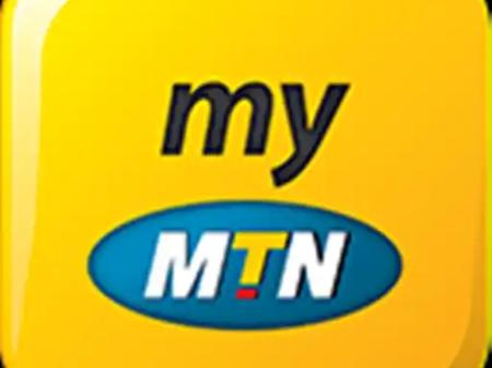 Follow this as MTN Momo user to know your (next of kin).