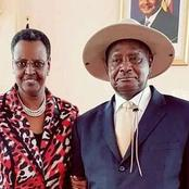 Why President Yoweri Museveni Want Daily Monitor to Lie Down and Apologize to him