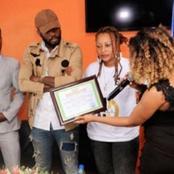 Kerozen DJ refuse 65 millions de FCFA pour témoigner sa fidélité à Emma Dobré