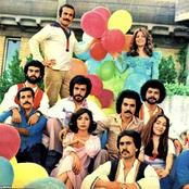 Images of life across Iran in the 1960s and 1970s Before The 1979 Islamic Revolution.