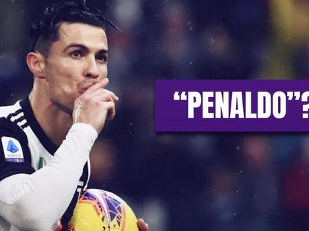 5 biggest lies about Cristiano Ronaldo