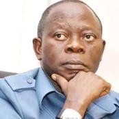 APC blames Ex-Chairman Oshiomhole for their defeat