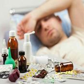 تحذيرات طبية من الإصابة بالأنفلونزا.. وهذا المصل ضروري لحمايتك.. وهذه الفئات ممنوعة من تناوله